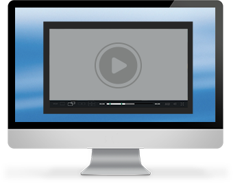 Game Unavailable