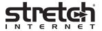 Stretch Internet